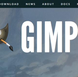Adobe Photoshop oder GIMP – welche Bildbearbeitungssoftware ist die bessere?