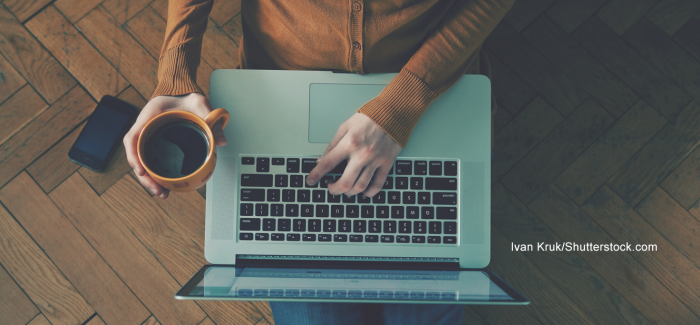 Projektmanagement mit Office 365 – diese Tools bereichern das Digital Office