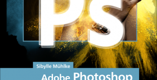 photoshop-umfassendes